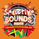 Seductive Sounds Radio by looksomething.com