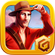 Solitaire Treasure Hunt by Qublix Games