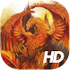 Phoenix Wallpaper HD by Premium Developer