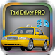 Taxi City Simulator by Bahar D.Duman