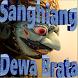 Wayang Golek Asep Sunandar: Sanghiang Dewa Brata by Dunia Wayang
