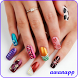 Nail Design Ideas by awanapp