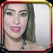 Songs by Carmen Suleiman - Haja Mesh Ajbani by rahmarayan
