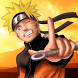Best Naruto Wallpapers HD by Alpha Idea