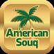 American Souq by NerdApps - التطبيقات العبقرية