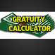 Gratuity Calculator by MKS Apps