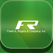 Frank A Rogers & Co, Inc by Green Hills Group