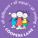 Coopers Lane Primary School by PrimarySchoolApp