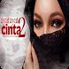 Ayat Cinta 2 by Kinanti App Music