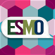 ESMO Cancer Guidelines by European Society for Medical Oncology