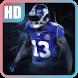 Odell Beckham Jr Wallpapers HD 4K NFL by BeautyOnPaper