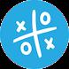 Tic Tac Toe by Bit Xpert Technologies