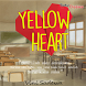 Novel Cinta Yellow Heart Full