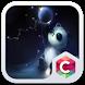 Best Panda Theme C Launcher by Baj Launcher Team