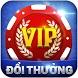 Danh bai doi thuong by XVip