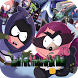 Guide For South Park The Fractured but Whole by dev_gameplay