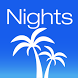 Nights Publications by 3D Issue