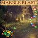 Marble Blast by drgames
