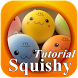 Cara Membuat Squishy by Espas Media