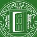 Miss Porter's School Alumni by EverTrue