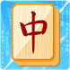 Mahjong Jong by Funnygames Board and Card