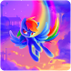 Guide Rainbow Dash: My Little Pony