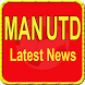Manchester United News for live - Updates 24/7 by Belinda247