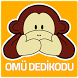 Omü Dedikodu by May Solution