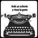 refranes españoles by CasitApps Imagenes amor enamorar buenos dias