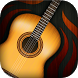Real Guitar by NAD APPS