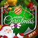 Merry Christmas Spirit Match 3 by Games Match 3 - 2017