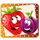 Learn Fruits for Kids Toddlers by NIOM Tech
