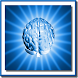 Mystic Mind Reader(BrainGames) by Rachit Technology