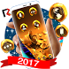 Redraw Launcher 2017 Version by Redraw 2017