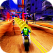 San Andreas Moto Racing 2015 by Top Game Kingdom