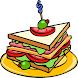 Resep Kue Basah Untuk Lebaran by Shezuca