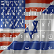 Keyboard For Israel & Usa by StarM