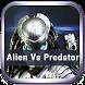 Guide alien vs. predator AVP 2k17 by Ultra.App