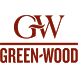 Green-Wood Discover by Green-Wood