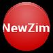 NewZimbabwe by Tafirenyika Muzhari