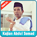 200+ Ceramah Abdul Somad Terbaru- Online & Offline