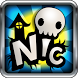 Nightmare Conquest FREE FULL by Nightmare Developers PL