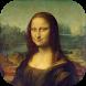 Leonardo Da Vinci Wallpapers by Wallapa