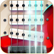 Real Electric Guitar by NETIGEN Games