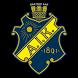 AIK Hockey by Wip