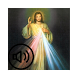 The Chaplet of The Divine Mercy Audio Slovak by Mobile Apps for Christians