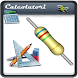 Code 4-band resistor color by Bob Roller