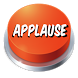 Applause Button by Tisiphone
