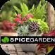 Abraham's Spice Garden