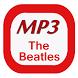 Kumpulan Lagu The Beatles mp3 by Arabian_Apps
